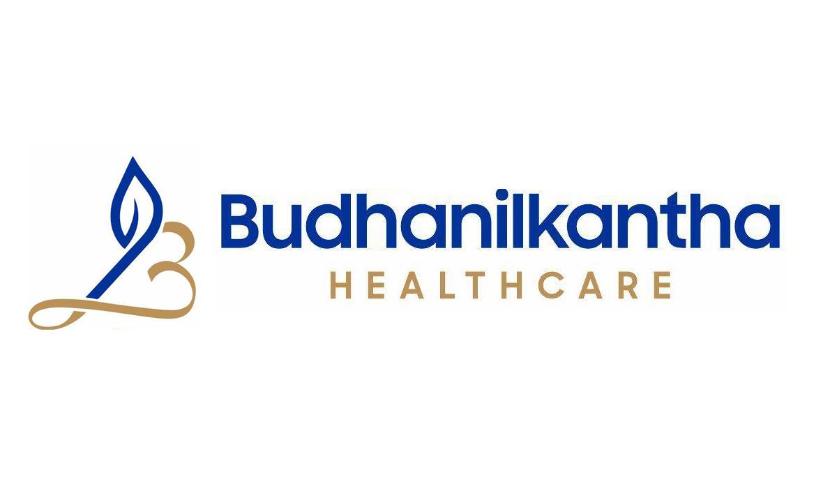 Budanilkhanta Hospital