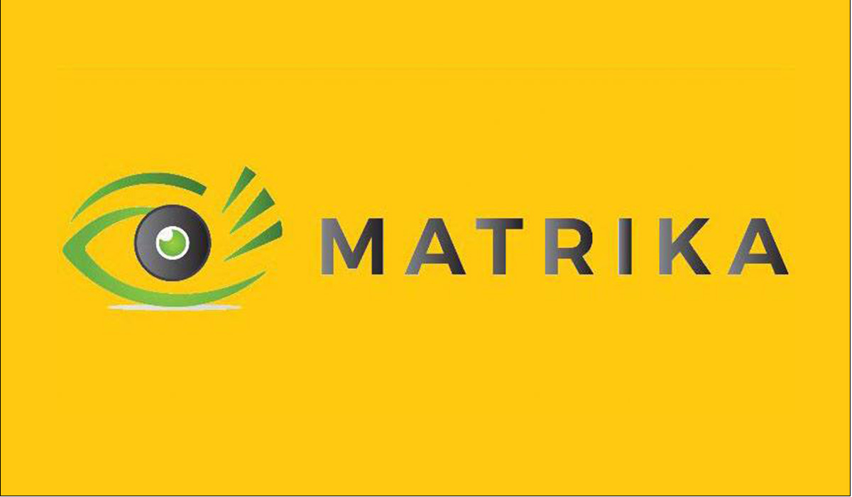 Matrika Eye Center