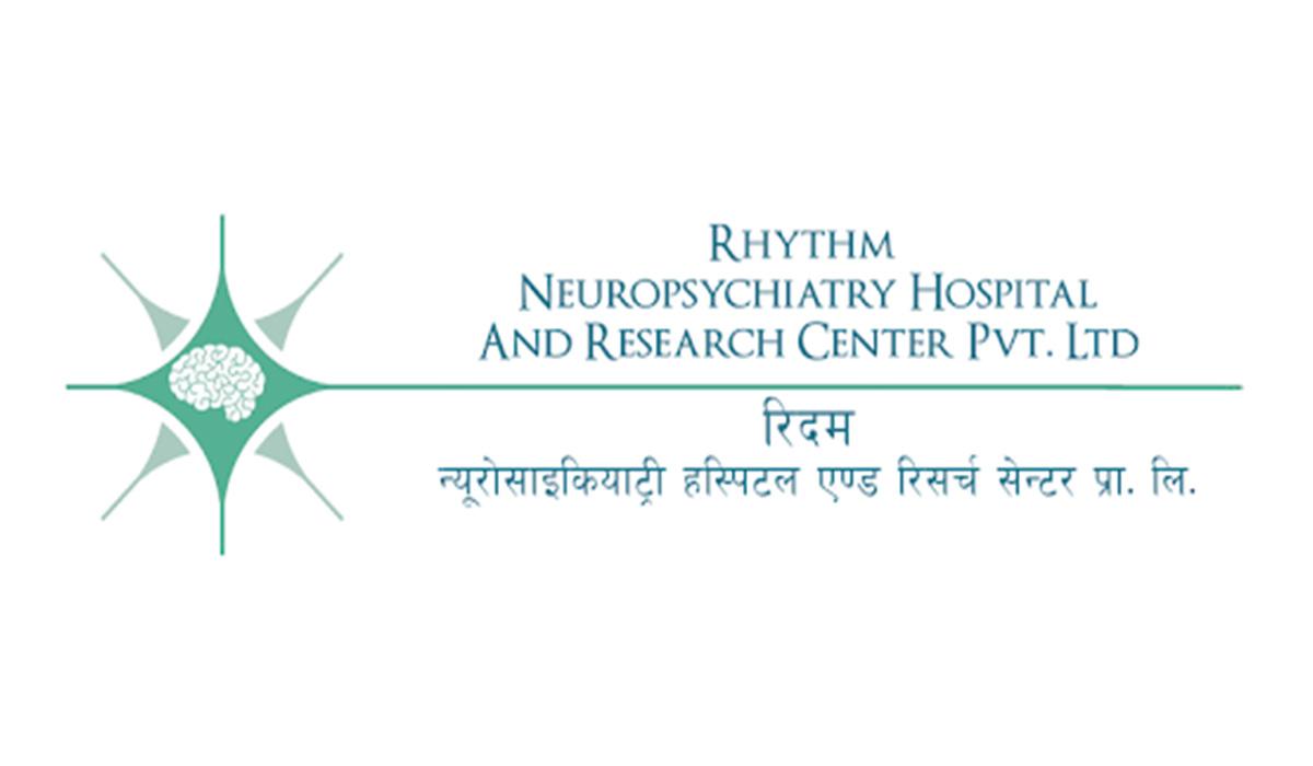 Rhythm Hospital